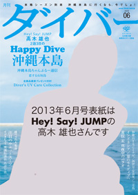 img-cover